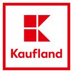 Kaufland Česká Republika, v.o.s. – Masozávod