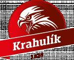 Krahulík - MASOZÁVOD Krahulčí, a.s.