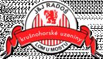 Krušnohorské uzeniny J + J Radoš, s.r.o.