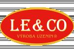 LE & CO - Ing. Jiří Lenc,s.r.o.