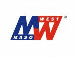 MASO WEST s.r.o.