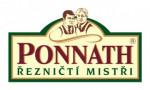 Ponnath ŘEZNIČTÍ MISTŘI, s.r.o.
