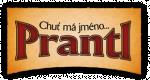 PRANTL Masný průmysl s.r.o.